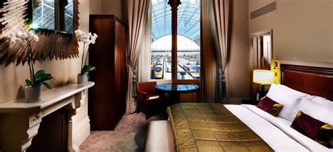 st hotel room 18 6 railway hotels worth missing your for