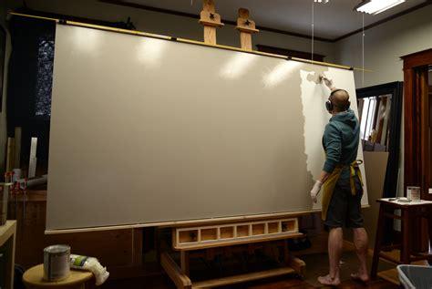 primer for wood paneling 100 primer for wood paneling exterior wood siding