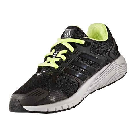 Adidas Duramo 8 Black Original adidas duramo 8 buy and offers on runnerinn