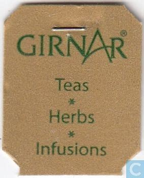 Girnar Detox Green Tea by Detox Green Tea With Herbs Spices Girnar 174 Catawiki