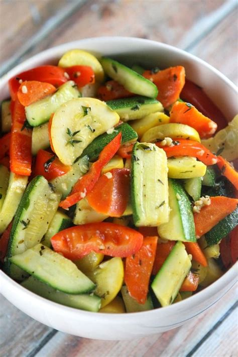 best 25 sauteed vegetables ideas only on pinterest sauteed zucchini and squash sauteed