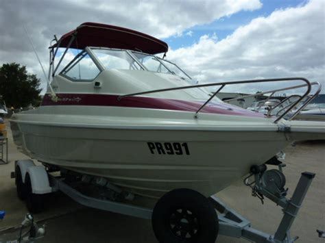 savage mako boats for sale savage mako 55 sp mk ii jv marine melbourne