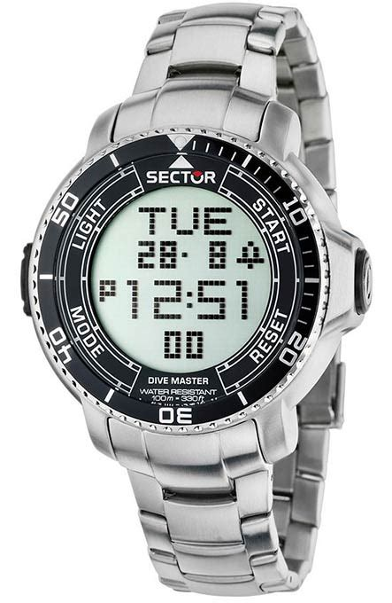 sector dive master sector marine dive master r3253967001 ebay