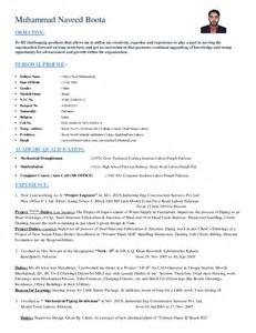 cad drafting resume sample bestsellerbookdb drafting resume examples - Drafting Resume Examples