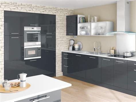 plinthe pour cuisine am駭ag馥 carrelage design 187 plinthe carrelage brico depot moderne