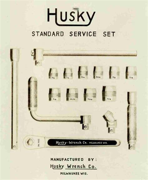tool headquarters husky tools corporate headquarters