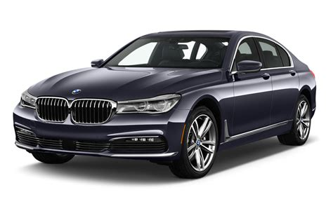 model bmw bmw 7 series reviews research new used models motor trend