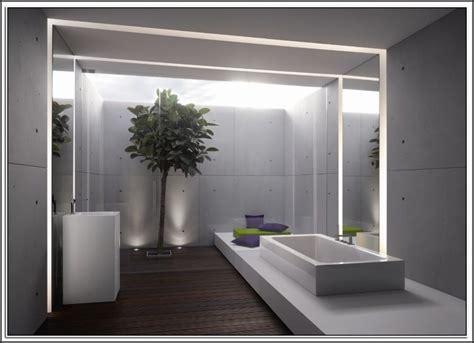 Kosten Badewanne by Dusche Statt Badewanne Kosten Badewanne House Und