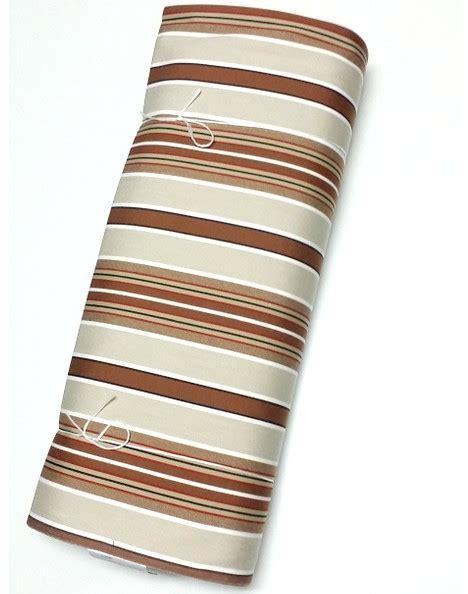 tessuto per tende da sole on line tessuto per tenda sa sole taormina altezza 140 o 200 cm