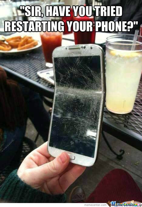 Cell Tech Meme - thanks for the 300 memes best collection of funny thanks