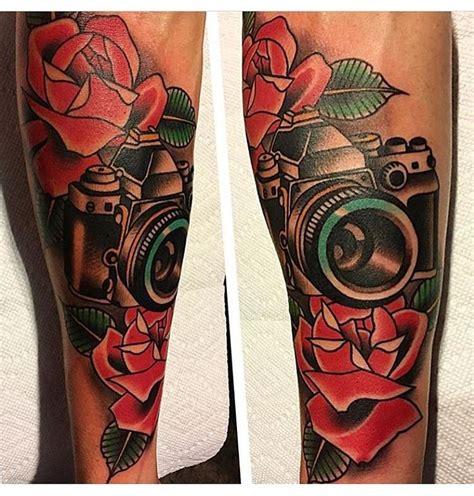 derrick rose leg tattoo best 25 tattoos ideas on vintage