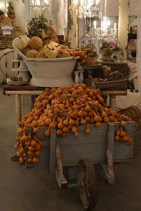 vintage fall decorations 1000 ideas about vintage fall decor on