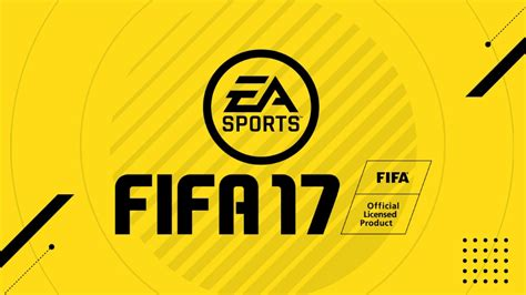 107 revision v1 fifa 17 update 1 07 is live patch notes inside playstation universe