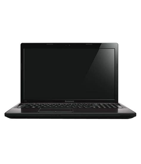 Fan Laptop Lenovo B490 lenovo b490 price at flipkart snapdeal ebay