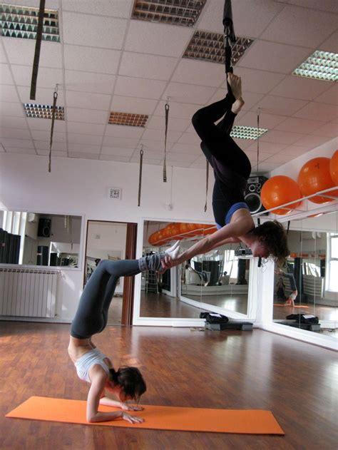 partner swing 17 best images about partner acro yoga on pinterest