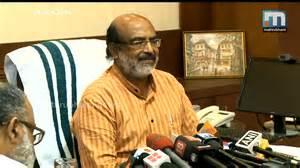 Mathrubhumi readmore how will history judge fidel castro super