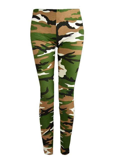 new pattern leggings new girls kids tartan check leopard pattern printed full
