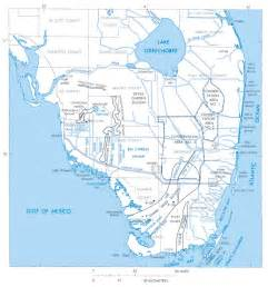 south florida map file south florida big cypress sw jpg wikimedia commons