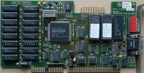 Vga Card Komputer berbagai jenis vga card komputer trik komputer gratis