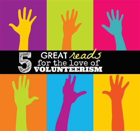 Great Volunteerism Blogs by Great Quotes On Volunteerism Quotesgram