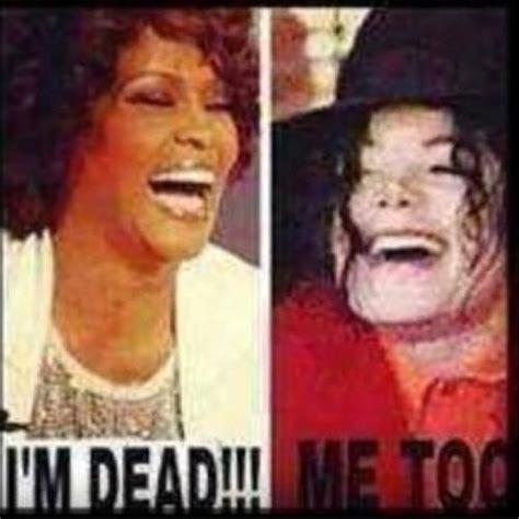 Ded Meme - pics for gt im dead meme