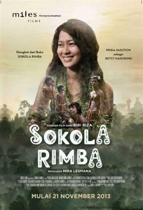 film tayo rtv bahasa indonesia pinterest the world s catalog of ideas