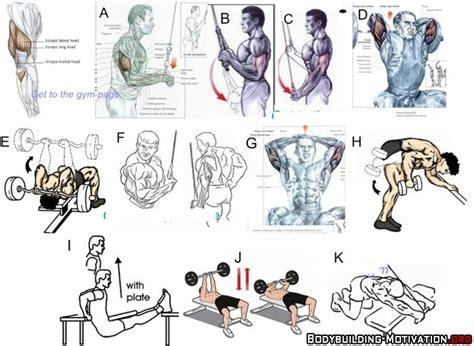 78 best images about workout on personal
