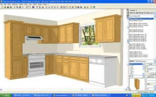Design My Own Kitchen Online Pics Photos How To Design Your Own Kitchen Layout