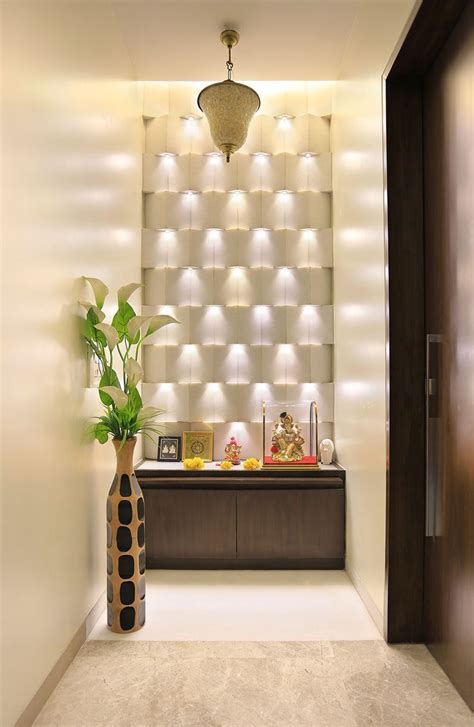 interior design mandir home 38 best images about pooja room on pinterest hindus ux