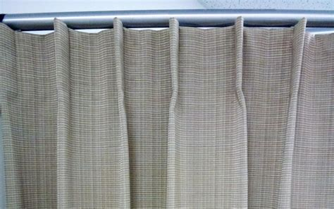 single pleat drapes drapes window design interiors