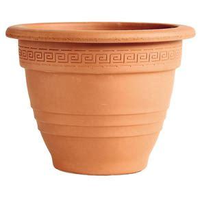 vasi terracotta vendita on line vendita vasi in terracotta industriale