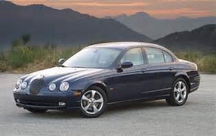 2004 Jaguar S Type 2004 Jaguar S Type Overview Cargurus