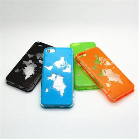 Plastic Bumper Half Transparent Iphone 6 6s 17 best images about bean wish list for iphone 5s iphone