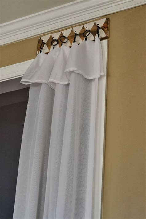 window curtains with hooks 257 best window treatment style and how to images on