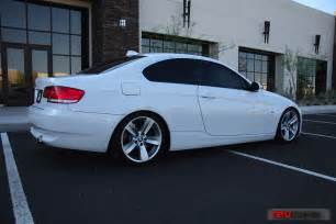 bmw s 233 rie 3 coup 233 e92 topic officiel page 530