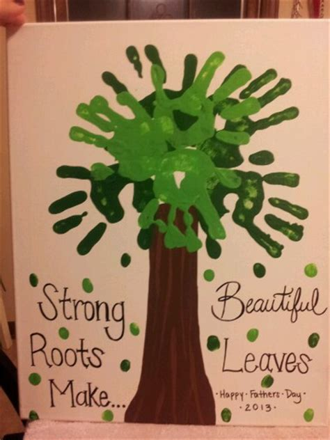 tree crafts for children preschool crafts for s day print tree craft