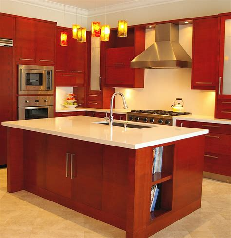 small kitchen islands for sale kitchen islands kitchen island with sink for sale