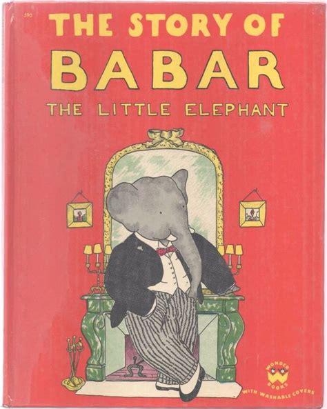 babar all stories the 17 best images about childrens books i need on leo lionni vintage and mice