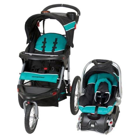 expedition car seat baby trend expedition jogger travel system