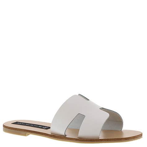 steven by steve madden greece s free shipping at shoemall