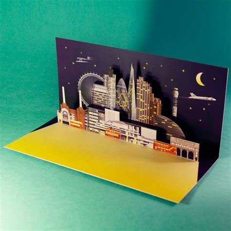 paper engineering for pop up best 25 paper engineering ideas on 3d paper art paper illustration and 3d paper
