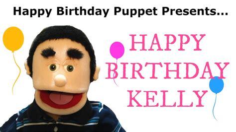 happy birthday mp3 download r kelly happy birthday kelly funny birthday song youtube