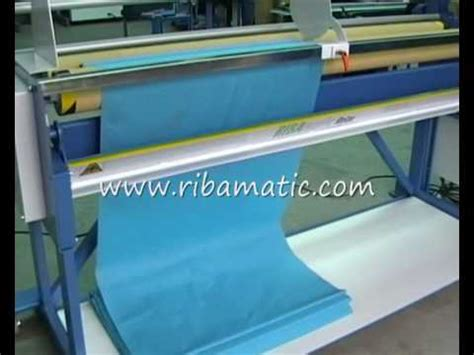 libro the machine stops fabric relaxing machine m 225 quina para relajar tejidos al libro youtube