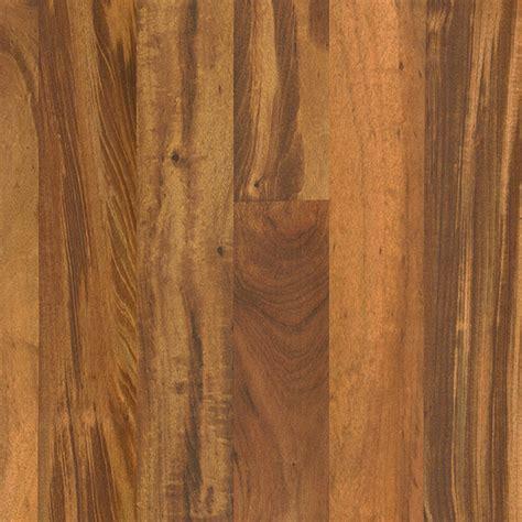 Tarkett Laminate Flooring Laminate Flooring Tarkett Newport Laminate Flooring Pecan