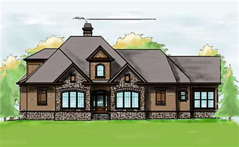 french country house plans with porches french country sunroom joy studio design gallery best