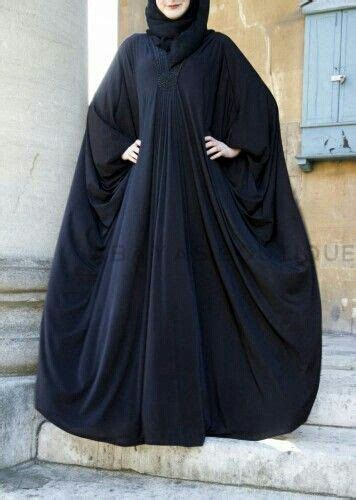 Abaya Saudi 65 black abaya abayas and caftans on