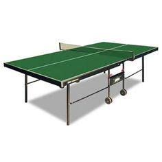 prince fusion elite table tennis table 1000 images about room on 8 pool