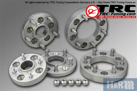 Quad Achse Polieren by Trc Tuning Corporations Germany E K Toyota Lexus
