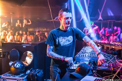 deadmau5 releases new album for free download