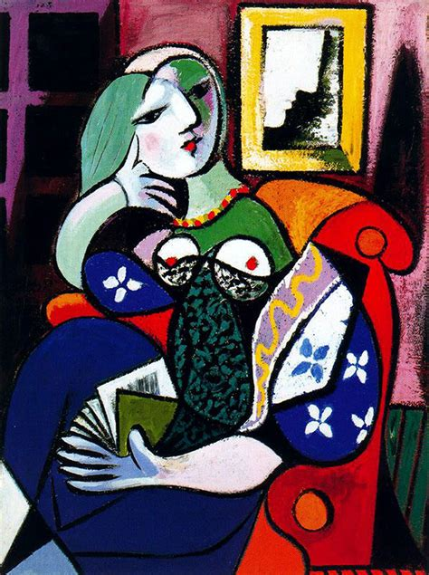 picasso paintings reviews with a book pablo picasso biblioklept